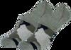 Groene MARCMARCS Sokken ETHAN  - small