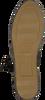 KANNA ESPADRILLES 7000 - small