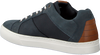 Blauwe GAASTRA Sneakers HUFF  - small