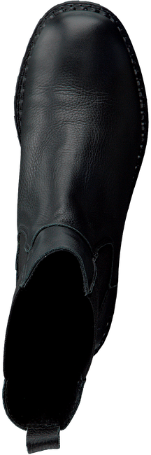TANGO CHELSEA BOOTS JULIE - large