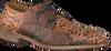 GIORGIO Nette schoenen HE974147  - small