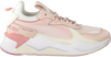 PUMA LAGE SNEAKER RS-X TRACKS - small