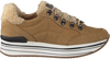 Taupe SCAPA Sneakers 10/4745  - small