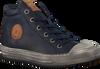 Blauwe DEVELAB Sneakers 41735 - small