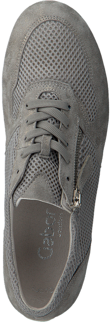 Taupe GABOR Sneakers 355  - large