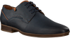 Blauwe OMODA Nette schoenen MFIXE - small