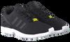 Zwarte ADIDAS Sneakers ZX FLUX HEREN  - small