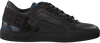 Zwarte ICEBERG Sneakers EIU723E  - small