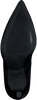 Zwarte LODI Pumps RACHEL-TP  - small
