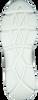 Witte COPENHAGEN FOOTWEAR Lage sneakers CPH60  - small