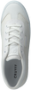 Witte CRUYFF CLASSICS Sneakers SANTI JR.  - small