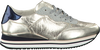 Gouden CRIME LONDON Sneakers DYNAMIC  - small