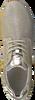 Gouden GABOR Sneakers 320  - small
