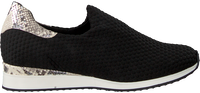 Zwarte OMODA Sneakers HIUMA  - medium