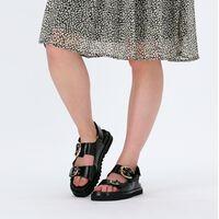 Zwarte BILLI BI Sandalen 2751  - medium