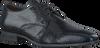 Blauwe GIORGIO Nette schoenen HE46969  - small