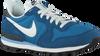 Blauwe NIKE Sneakers INTERNATIONALIST MEN  - small