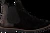 Zwarte OMODA Chelsea boots 54A005 - small