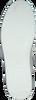 Witte ICEBERG Sneakers FIU815  - small
