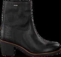6231098dd5e Shabbies sale   Enkellaarsjes, espadrilles en sandalen met korting ...