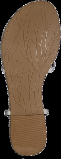 witte MALUO Sandalen 4758  - large