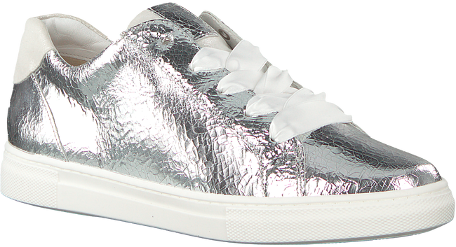 HASSIA SNEAKERS 1320 - large