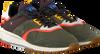 Groene SCOTCH & SODA Sneakers VIVEX  - small