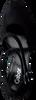 Zwarte GABOR Pumps 370.1 - small