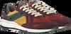 Multi SCOTCH & SODA Lage sneakers VIVEX  - small
