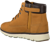 Camel TIMBERLAND Enkelboots KILLINGTON 6 IN  - small
