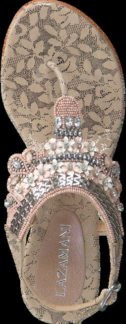Roze LAZAMANI Sandalen 85.031  - large