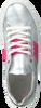 Zilveren GIGA Sneakers 8146  - small