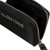 VALENTINO HANDBAGS PORTEMONNEE DIVINA COIN PURSE - small