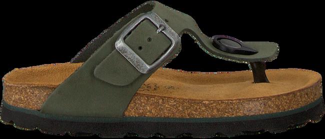 Groene OMODA Slippers 0027  - large
