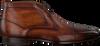 Cognac MAGNANNI Nette schoenen 21441 - small