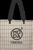 Witte OMODA Shopper 50x14x40 - small