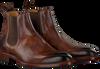 Bruine GREVE Nette schoenen PIAVE  - small