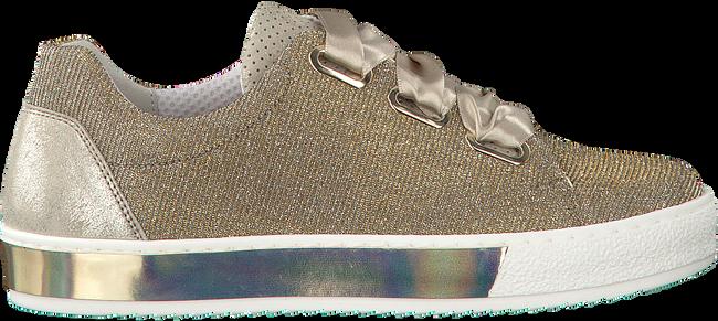 Gouden GABOR Sneakers 505 - large