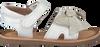 Witte GIOSEPPO Sandalen 43662 - small