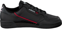 Zwarte ADIDAS Sneakers CONTINENTAL 80 J  - medium