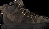 Groene HIP Sneakers H1530 - small