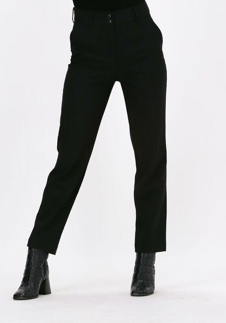 Zwarte FIVEUNITS Pantalon DAPHNE 285 BLACK  - large