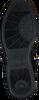 Zwarte ASH Sneakers VENUS  - small
