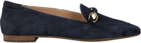 Blauwe OMODA Loafers 722OM  - medium