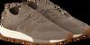 Beige NEW BALANCE Sneakers MRL247  - small