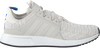 ADIDAS SNEAKERS X_PLR - small