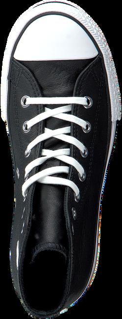 Zwarte CONVERSE Sneakers ALL STAR PLATFORM EVA-HI-  - large