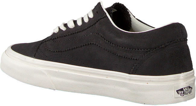 VANS SNEAKERS OLD SKOOL WMN - large