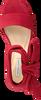 Rode FABIENNE CHAPOT Sandalen SELENE HEELED  - small