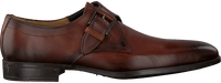 Bruine GIORGIO Nette schoenen 38201  - medium